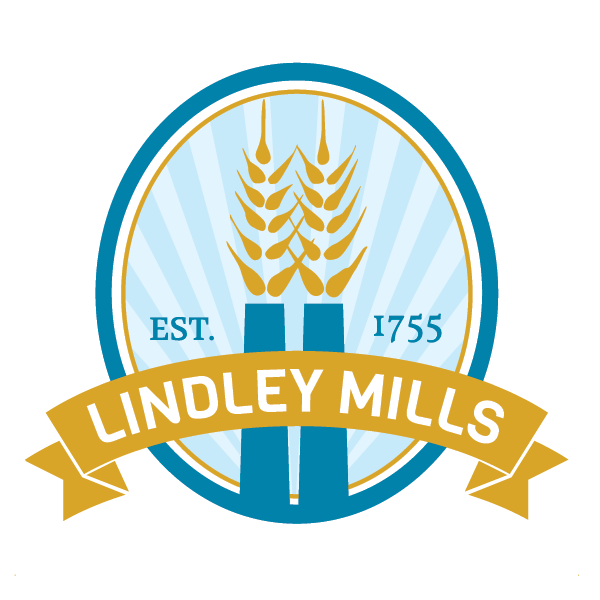 Lindley Mills