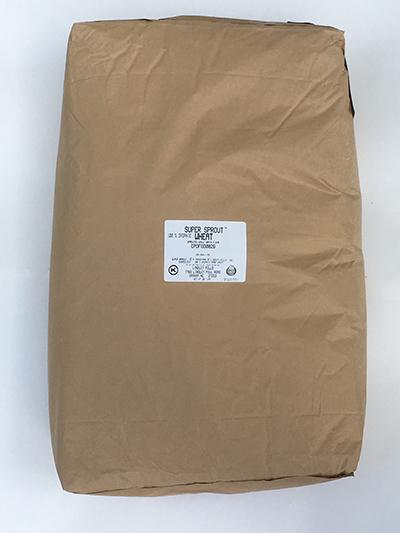 50-lb Bags