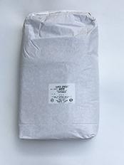 20-lb / 25-lb Bags